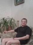 Garik, 48  , Saratov