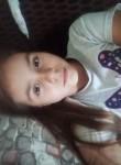 Darya, 18, Yakutsk
