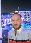 masry, 34  , Al Mahallah al Kubra