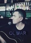 OlMar, 46, Odintsovo