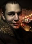 Dmitriy, 29, Tyumen