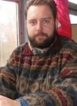 Viktor, 41, Dnipr