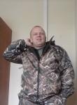 Aleksey, 43  , Barnaul