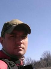 Maksim, 38, Ukraine, Cherkasy