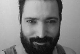 Radu, 37 - Just Me