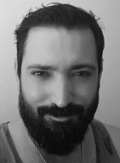 Radu, 35, Spain, Malaga