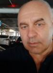 Vyacheslav, 62  , Warsaw