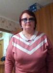 Tatyana, 62  , Lytkarino
