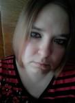 Anna, 29  , Buturlinovka