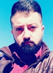 Mahmoud-atar , 23  , Amman