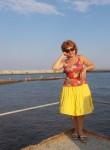 Фото девушки Людмила из города Симферополь возраст 57 года. Девушка Людмила Симферопольфото