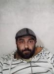 José, 40  , Murcia