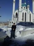 Anton, 18  , Omutninsk