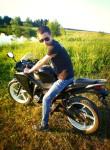 Yuriy, 25  , Yoshkar-Ola
