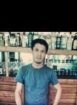 meirambek, 34  , Almaty
