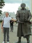 vadim, 29  , Kuvshinovo