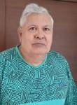 Alfredo     Jura, 62  , Bello