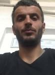 Ogün, 27  , Giresun