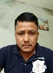 Raul, 35  , Zapopan