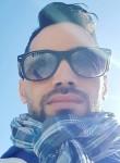Neder, 18  , Tunis