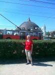 Viktoriya, 51  , Donskoy (Tula)