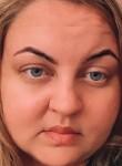 Natalya, 31  , Yoshkar-Ola