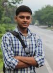 raghav, 27  , Jharsuguda