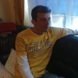 Giulio, 48  , Cutro