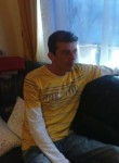 Giulio, 46  , Cutro