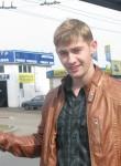 Aleksandr, 31  , Saint Petersburg