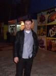 Sergey, 37  , Sharypovo