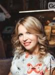 Evgenia, 37, Belgorod
