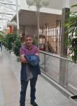 Vyacheslav , 41, Mahilyow