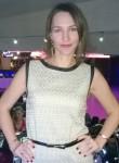 Маргарита, 39 лет, Москва