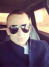 Oleg , 33, Russia, Kamensk-Uralskiy