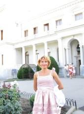 Sveta, 43, Russia, Sevastopol