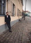 Romka, 27  , Klaipeda