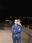 evgen, 37  , Omsk