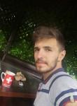 Ady, 18  , Timisoara