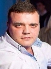 Евгений, 36, Россия, Москва