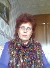 Svetlana, 60, Russia, Borovichi