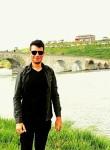 alperr, 27  , Latakia