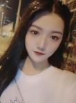 杨梦杰, 19, Guiyang