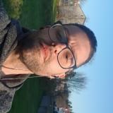 Juan, 32  , Ourense