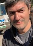 Claudio, 43  , Santiago