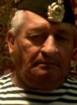 Gennadiy, 70  , Artem