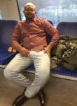 schillachi, 39  , Kirchzarten
