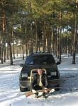 Sergey, 33  , Mykolayiv