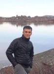 Yan, 39  , Rubtsovsk