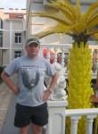 Sergey Kobets, 51  , Krasnoarmiysk